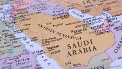 Photo of Η Σαουδική Αραβία άρχισε να εκδίδει για πρώτη φορά τουριστικές βίζες