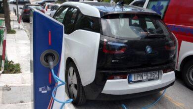 Photo of Καρδίτσα: Αποκτάει σταθμό φόρτισης ηλεκτρικών αυτοκινήτων