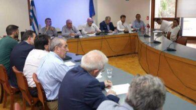 Photo of Κρήτη: Οι προτάσεις των εμπορικών φορέων για τον ΕΝΦΙΑ και τις τραπεζικές χρεώσεις