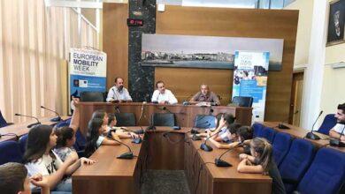 Photo of Ρέθυμνο: Θα αξιοποιηθούν τα κλειστά περίπτερα ως υπαίθριες βιβλιοθήκες