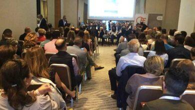 Photo of Κρήτη: Διασύνδεση με ακαδημαϊκά ιδρύματα για την ενίσχυση της οικονομίας και της επιχειρηματικότητας