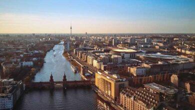 Photo of Βερολίνο: Είναι η πρωτεύουσα της μοναξιάς;