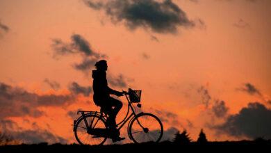 Photo of Τα πολλαπλά οφέλη του ποδηλάτου στην υγεία