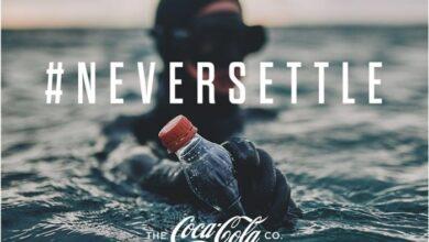 Photo of Coca-Cola: Δίνουμε στο πλαστικό μία δεύτερη ζωή – Για ένα κόσμο χωρίς απορρίμματα