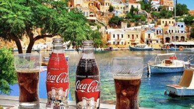 Photo of Ο ελληνικός τουρισμός αποτελεί μια μεγάλη βιομηχανία και μια σημαντική πηγή εσόδων