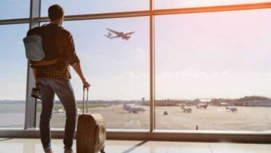 Photo of Google Flights: Ένας βοηθός για την εύρεση οικονομικών αεροπορικών εισιτήριων