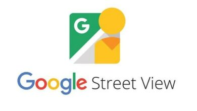 Photo of Google: Θα μετράει την ατμοσφαιρική ρύπανση μέσω του Google Street View