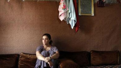 Photo of Βόρεια Συρία, Jinwar: Το χωριό που δημιούργησαν οι γυναίκες που γλίτωσαν από τον θάνατο