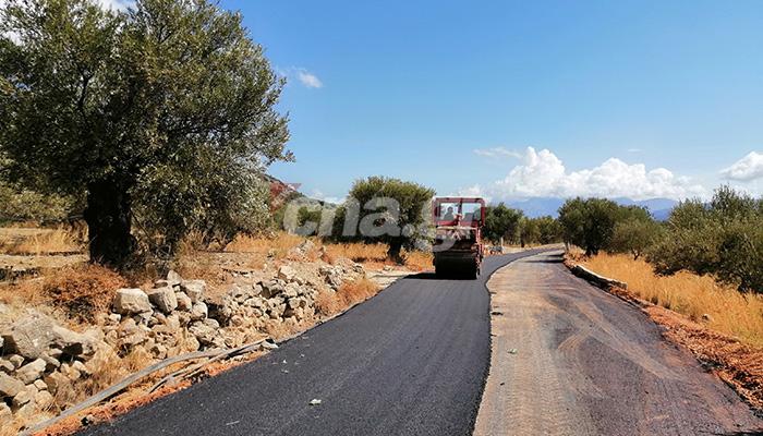 kabos kritsas asfaltostrosi 1