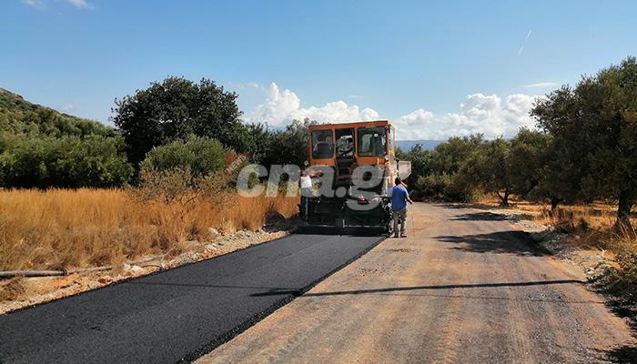 kabos kritsas asfaltostrosi 2