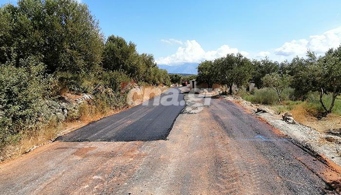 kabos kritsas asfaltostrosi 3