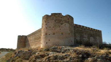Photo of Χανιά: Ζωντανεύει το οθωμανικό φρούριο Κουλές