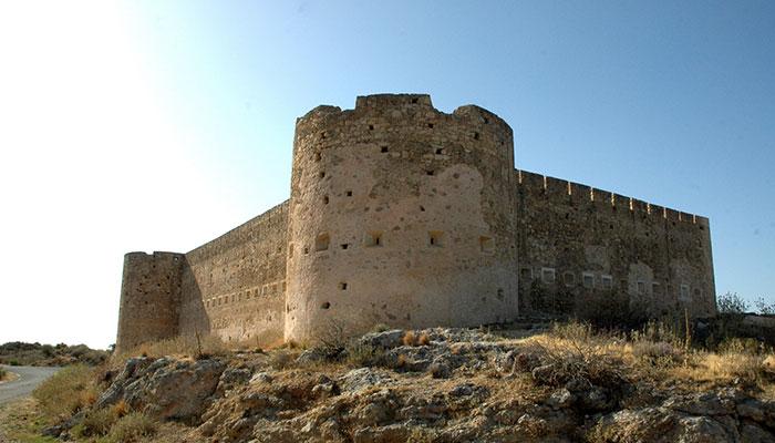 koules xania 1