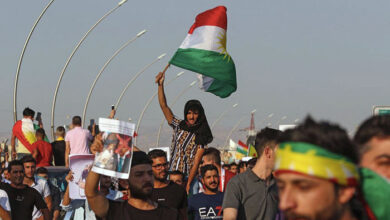 Photo of Τα αίτια των συμφορών των Κούρδων