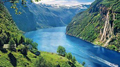 Photo of Το Νορβηγικό θαύμα της γαλάζιας οικονομίας