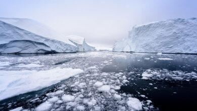 Photo of Ηνωμένα Έθνη: Αναφορά προμηνύει δυσοίωνο το μέλλον των ωκεανών
