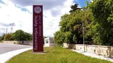 Photo of 3.000 φοιτητικές κλίνες στην Κρήτη μέσω ΣΔΙΤ σε Ρέθυμνο και Ηράκλειο