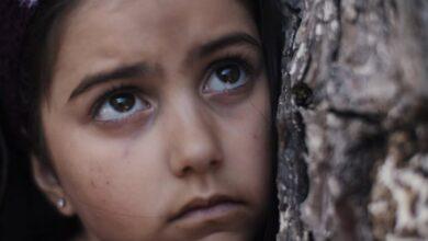 Photo of Ένα βίντεο που αντλεί έμπνευση από το προσφυγικό ζήτημα και τον πόνο του πολέμου (video)