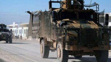 Photo of NYT: 50 πυρηνικές βόμβες των ΗΠΑ στην Τουρκία περιπλέκουν την κόντρα για τη Συρία