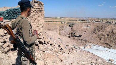 Photo of Κούρδοι: Νεκροί 75 Τούρκοι στρατιωτικοί