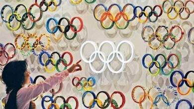 Photo of Αυτόματα λεωφορεία χωρίς οδηγούς στο Τόκιο για τους Ολυμπιακούς του 2020