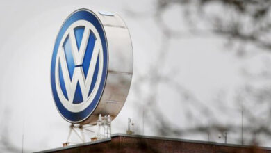 Photo of «Παγώνει» η μεγάλη επένδυση της VW στην Τουρκία