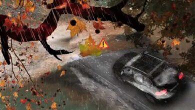 Photo of Περιφέρεια Κρήτης: Δύο video για την προστασία των πολιτών από σεισμό και κακοκαιρία