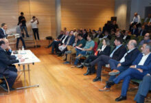 Photo of Εκλογές της ΠΕΔ Κρήτης: Νικήτρια η «Ενωτική Αυτοδιοικητική Κίνηση»
