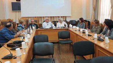 Photo of Η Στρατηγική της Περιφέρειας Κρήτης για την ενεργό γήρανση