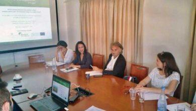 Photo of Λασίθι: Σχέδιο δράσης για τη μείωση των εκπομπών διοξειδίου του άνθρακα