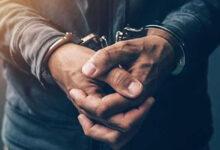 Photo of Σύλληψη 28χρονου στα Χανιά – Ήρθε από το Πειραιά με μεγάλη ποσότητα κάνναβης