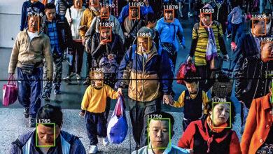 Photo of Η Κίνα δοκιμάζει την αναγνώριση συναισθημάτων από τα συστήματα παρακολούθησης