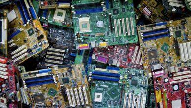 Photo of Ευρωπαϊκή οδηγία για την επισκευή των ηλεκτρονικών συσκευών