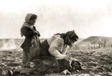Photo of Η γενοκτονία των Αρμενίων από την Τουρκία (1915)
