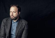 Photo of Ο Λάνθιμος αναδείχθηκε «Ευρωπαίος Σκηνοθέτης» της χρονιάς