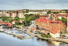Photo of Ετσι είναι η ζωή στην πιο πράσινη πόλη του κόσμου