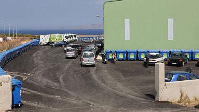 Photo of Ηράκλειο: Εργοστάσιο ανακύκλωσης – Απαράδεκτες συνθήκες εργασίας, δεν πήγε ο Βρούτσης
