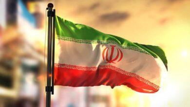 Photo of «Πυρηνικός εκβιασμός» η επανέναρξη εμπλουτισμού ουρανίου στο Ιράν