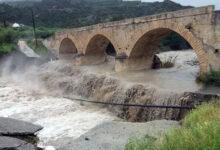 Photo of Ερευνα: Αυξάνονται τα θύματα από πλημμύρες στην Ελλάδα
