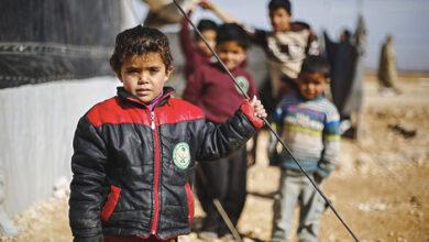 Photo of 900 πρόσφυγες και μετανάστες στην Κρήτη – Σε πλήρη εφαρμογή το σχέδιο της κυβέρνησης