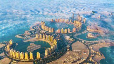 Photo of H λύση του Κατάρ για να αντιπαρατεθεί με τη ζέστη