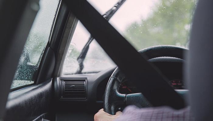 rain odigos drive