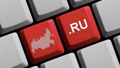 Photo of Runet: Αυτό θα είναι το αυτόνομο διαδίκτυο της Ρωσίας