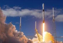 Photo of Space X : Εκτόξευση 60 μικροδορυφόρων για παγκόσμιο φθηνό Internet