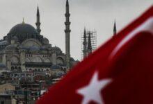 Photo of Τουρκία: Η νέα διαφημιστική τουριστική καμπάνια για το 2020 (video)