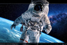 Photo of Από το πρώτο βήμα στη Σελήνη στο 8K