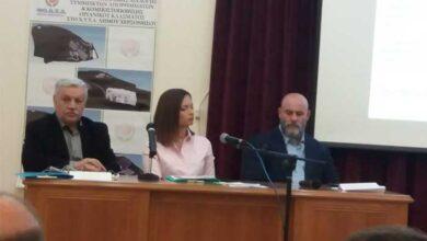 Photo of Κρήτη: Με δημόσια χρηματοδότηση ο περιφερειακός σχεδιασμός διαχείρισης απορριμμάτων