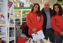 Photo of Αγιος Νικόλαος: Ολοκληρώθηκε η δράση ενίσχυσης του Κοινωνικού Παντοπωλείου