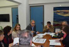Photo of Αγιος Νικόλαος: Θα γίνει αναπροσαρμογή των τελών κοινόχρηστων χώρων