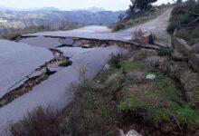 Photo of Ρέθυμνο: 15 εκ. ευρώ για την αποκατάσταση του οδικού του δικτύου